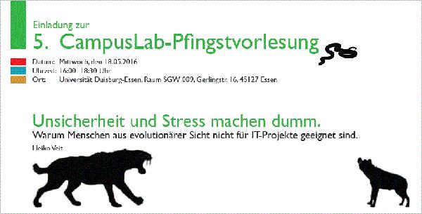 5-Pfingstvorlesung_600x305px