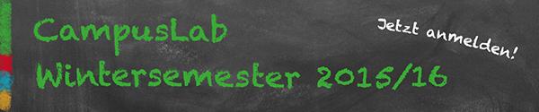 Wintersemester-2015-2016
