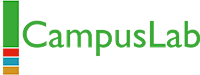 CampusLab – Flexible Learning of IT