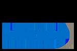 Logo Adesso AG