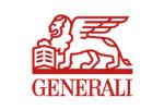 Logo: Generali