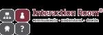 Logo: Interaction Room