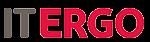 Logo IT Ergo