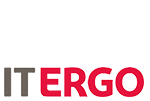 Logo IT Ergo