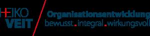 Logo: Heiko Veit