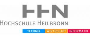 Logo Hochschule Heilbronn