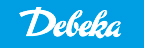Debeka Logo