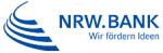 NRW Bank Logo
